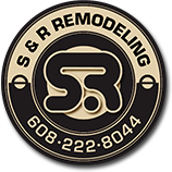 S&R Remodeling Madison